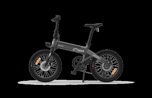 Sähköpyörä Himo C20