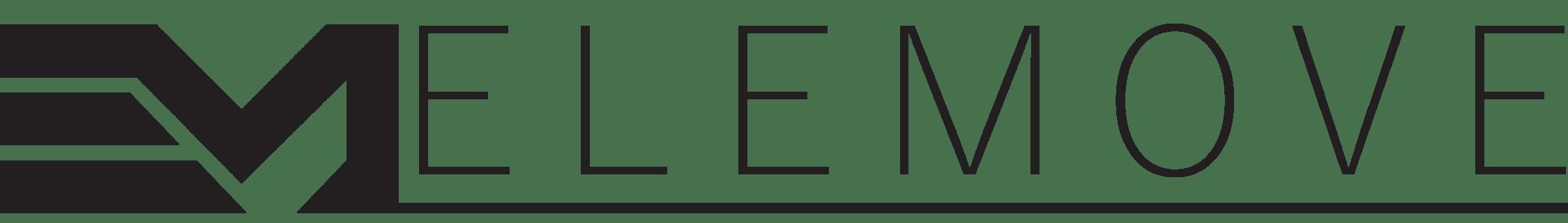 Elemove Logo