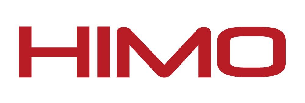Himo-sähköpyörä-logo