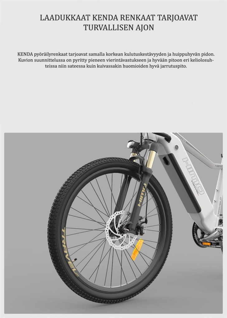 Himo-sähköpyörän-renkaat