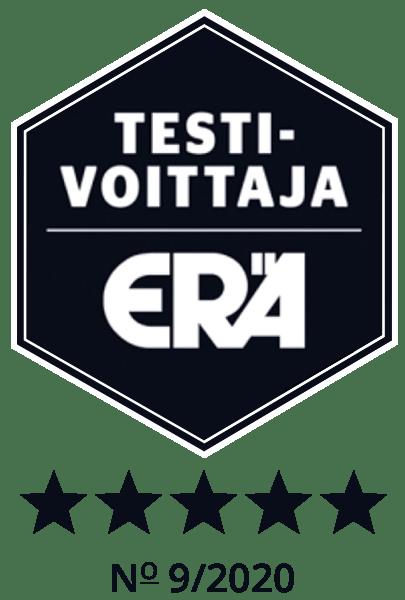 ERA_logo_testivoittaja