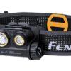Fenix HM65R Superraptor2